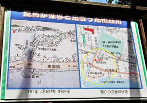 20101113_27