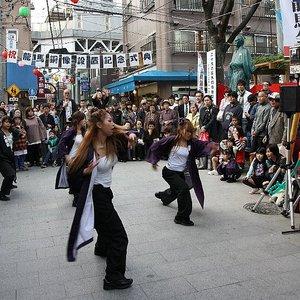 20101113_3