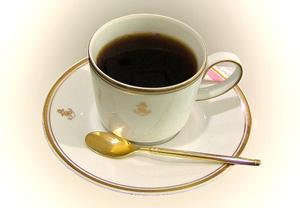Kure_jmsdf_coffee