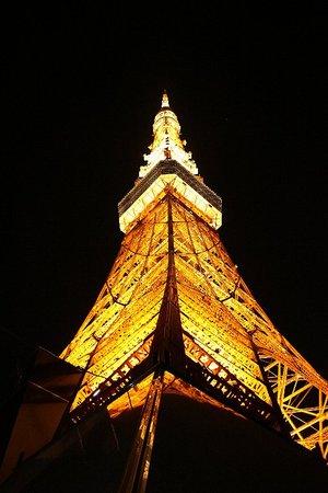 20101006tokyo_tower_1