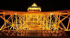 20101006tokyo_tower_2