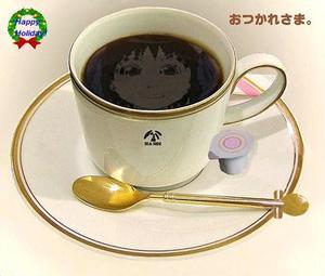 Sea_side_coffee_ssjsxh