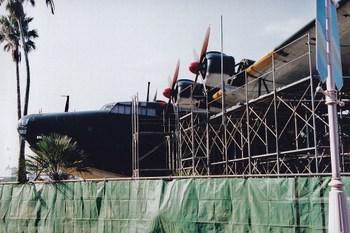 20040208type22