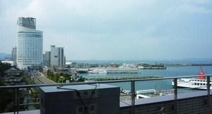 Takamatsu_port
