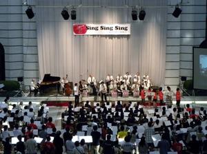 Singsingsing1