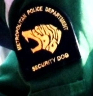Mpd_security_dog