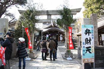 Iwaijinjya20120103