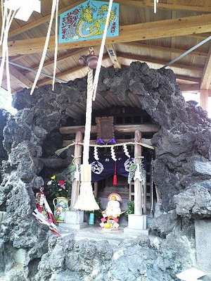 Suijinjya20120102