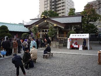 Tensosuwajinjya20120101