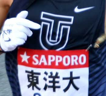Toyo_2
