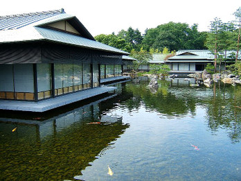 Kyoto2005