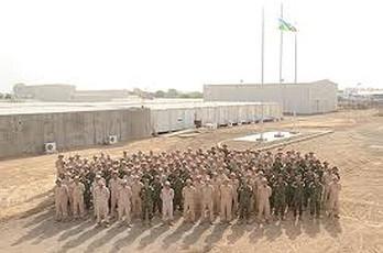 Djibouti_4