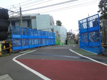 Shimokitafumikiri_2