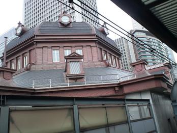Tokyostdome