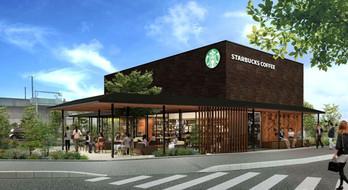 Starbuckstottori
