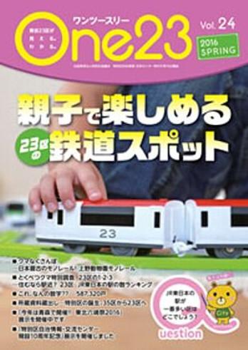 One23hyoshi
