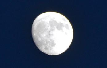 Moon20161112