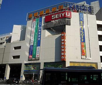 Seiyu201011