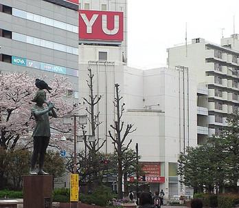 Seiyu201604
