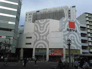 Seiyu201704