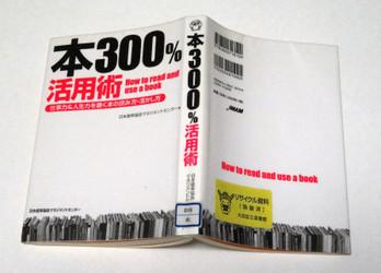 Hon300