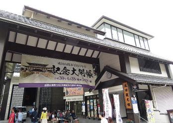 Narita_kankou