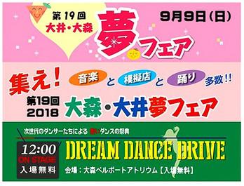 19th_yume_fair