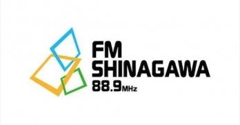 Fmshinagawa889