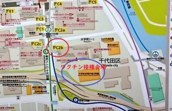 Map-c2b