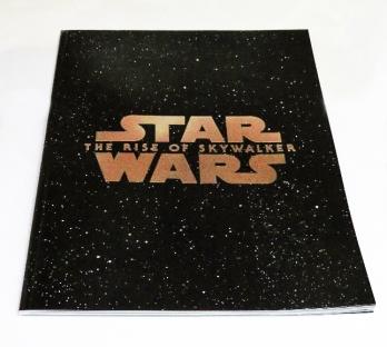 Star-wars-ep9
